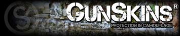 logo gunskins